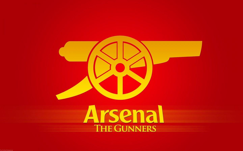 arsenal football club the gunners