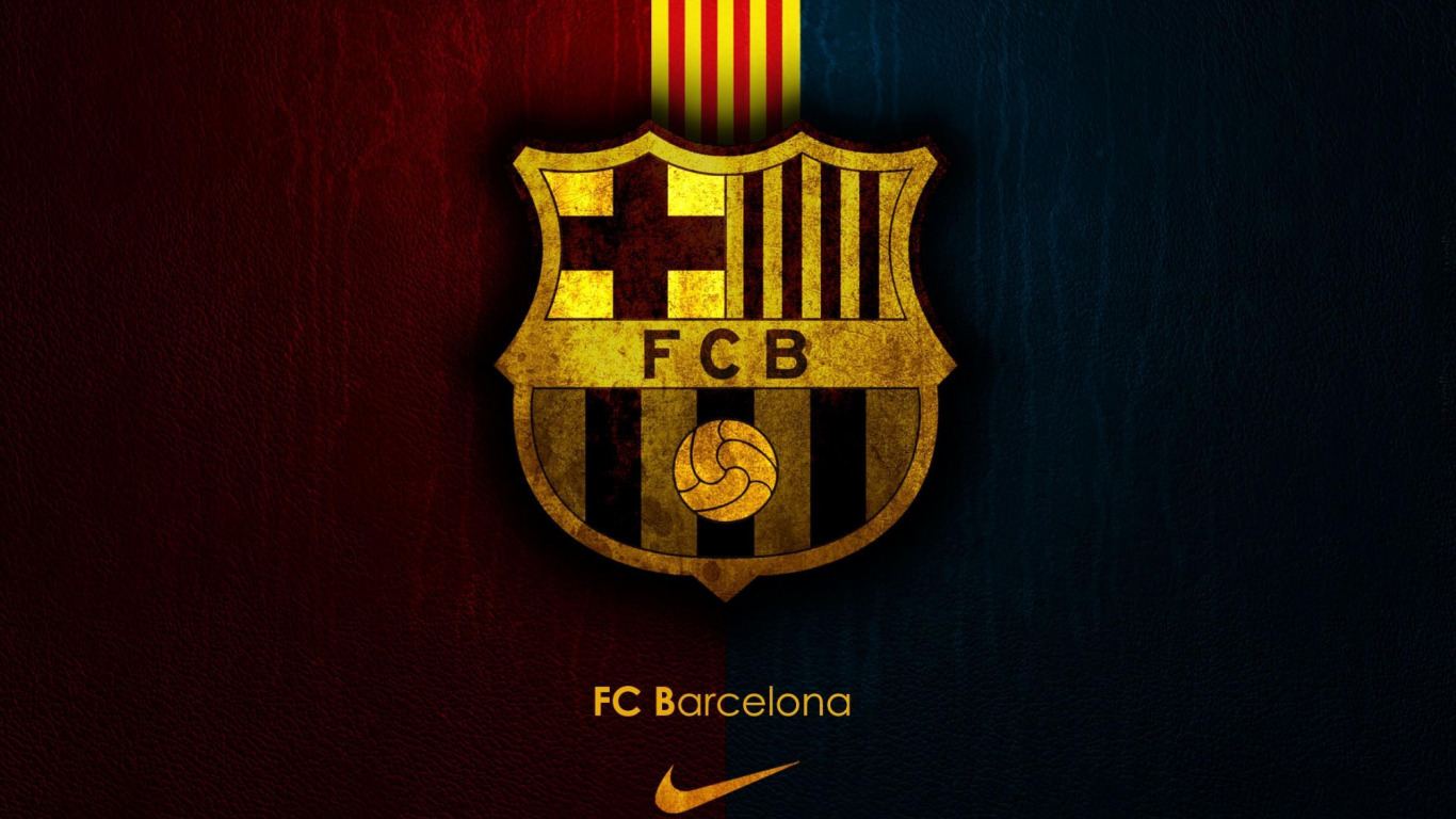 fc barcelona richest football club i the wold