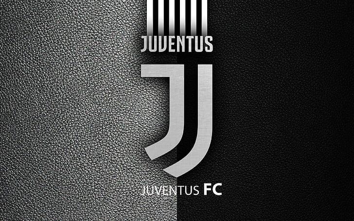juvetus football club ronaldo football club 2020 valuable richest football club