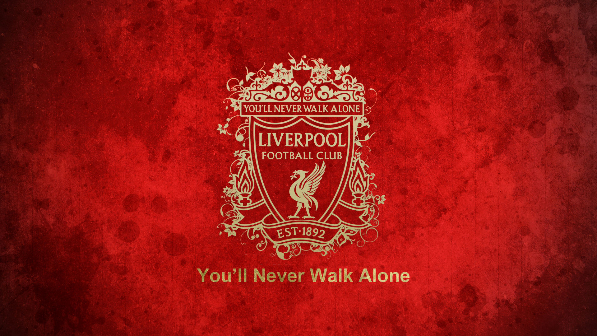 liverpool football club the most valuable as well as class