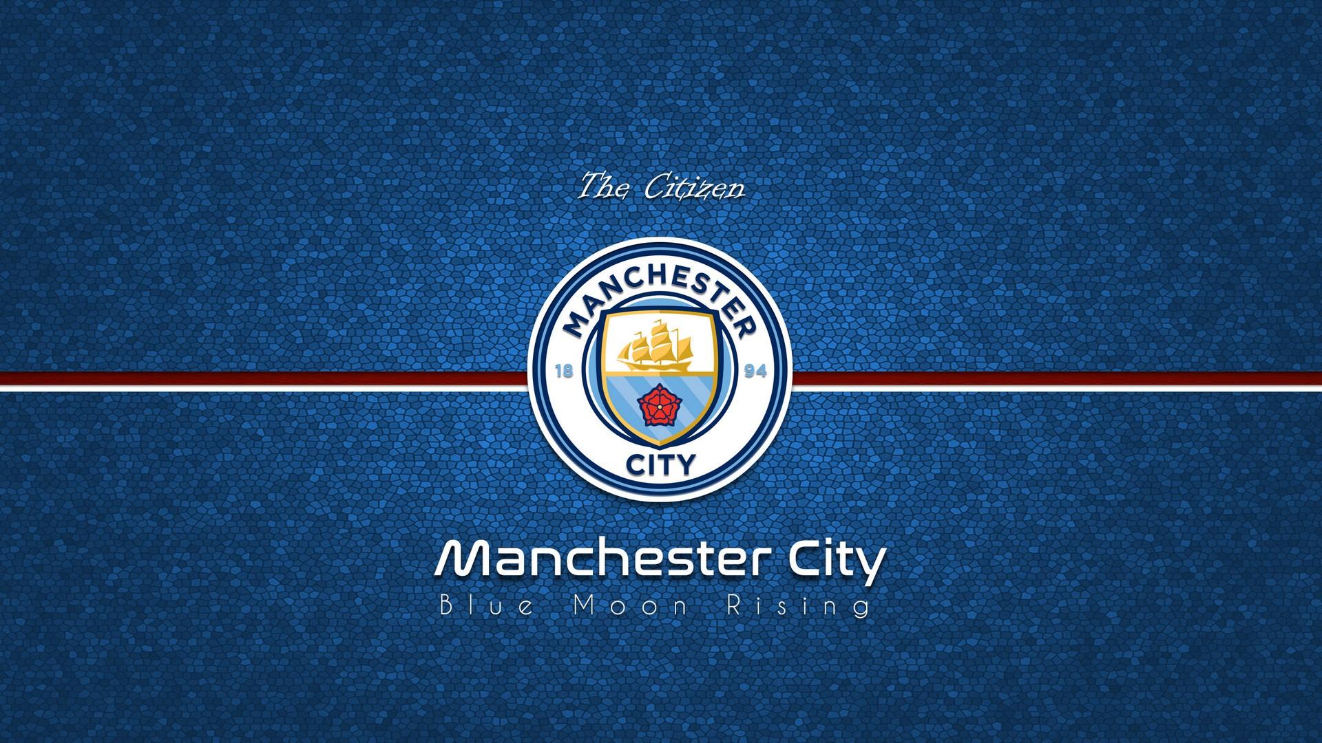 manchester city football club valueable club