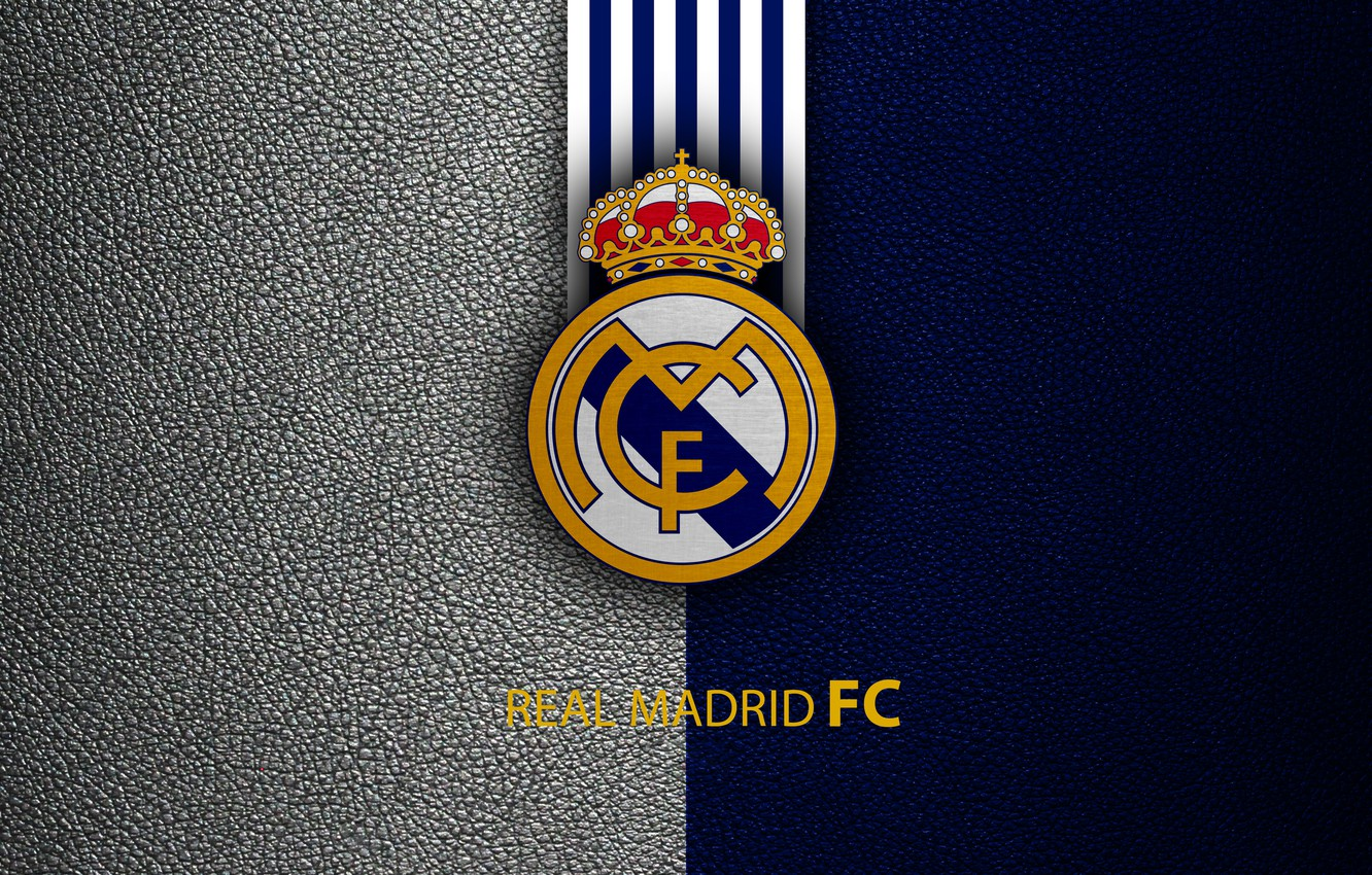 real madrid fc richest valuable football club in the world